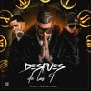 BAD BUNNY FT ÑENGO FLOW ALMIGHTY - DESPUES DE LAS 9