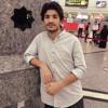 Hakan_Akkus_-_I_Can_t_Be_(Original_Mix)(Video_Edit)___Lyrics.mp3