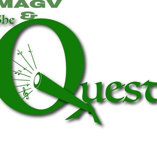 MAGV & QuestNation - 2019-01-26