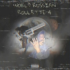 Iont give a Damn Ft Nbm Hakeem (World Russian Roulette 4)Audio