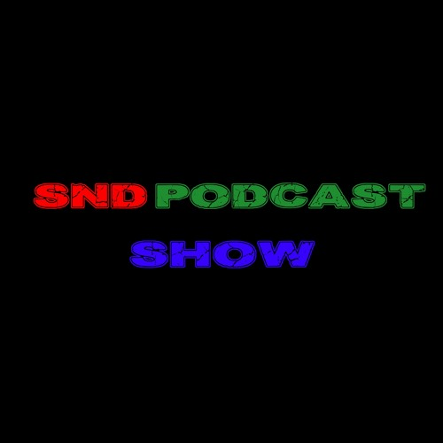SNDP #222: talking about everything!