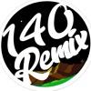 Westlife - Hello My Love (ChrisDwyer 140  Remix)