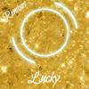 Lucky (ANAFI Remix)