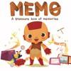 Download Memo: A Treasure Box of Memories Mp3