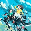 "[Penguin Highway]"" Movie_ Good Night_ Ending theme By Utada Hikaru"