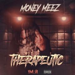 Money meez ft. Bap mason (assumptions) prod.bullet loko