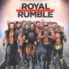 Download GWS | WWE Royal Rumble Preview 2019 Mp3