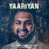 Yaariyan - Inder Singh Ft.TBM (Kris Thind Tribute)