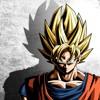 Dragon Ball Xenoverse 2 - Battle Music 12