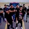 32 Bor - Explicit Ft.Young Stunners (Talha Anjum,Talha Younas) Diss Track