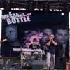 If You Love Somebody Set Them Free by Sting, Performed by Message in a Bottle 2018
