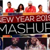 Party Mashup 2019 | Best Hindi Songs Remix | Bharat Bass