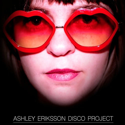 Ashley Eriksson Disco Project Writers