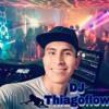 Download Boleros Mix  [Buenas Epocas ] 2O18 Mp3