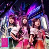 Download Mp3 JKT48 - High Tension Cover (Male.Ver)