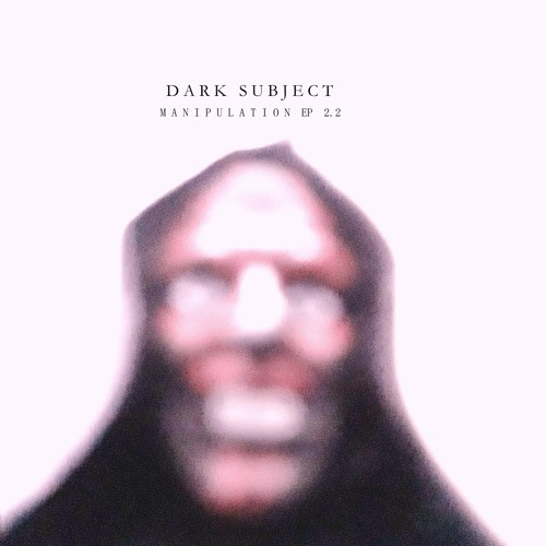 Dark Subject - Dead With Drum (Out Now)