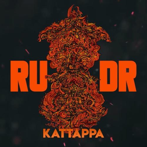 DJ Agnivesh - Kattappa