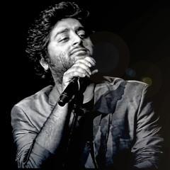 Tera Fitoor  - Genius | Arijit Singh | Shot Song MP3