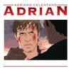 ADRIANO CELENTANO - I want to know (Dj Alex C remix - bb rework)