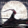 TERRA INCΩGNITA - The Midnight Lies