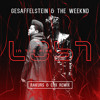 Gesaffelstein And The Weeknd Lost In The Fire Rakurs And Cox Remix Mp3