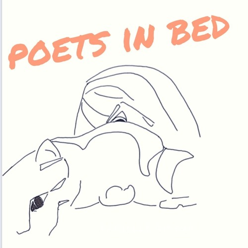 Poets in Bed Episode 4