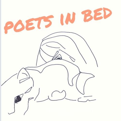 Poets in Bed Episode 4