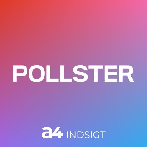 Pollster #1 - By & Land - bag om det polariserede Danmark