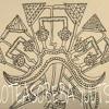 Alien Attack l Underground Music Instrumental