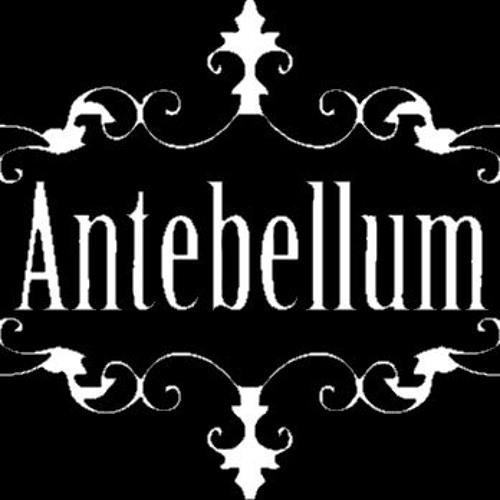 Antebellum preview