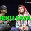 Dedeku Sayang - Lion and friends Cover Dimas Gepenk