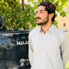 Awesome_Song_Balochi_Farsi_mix.mp3