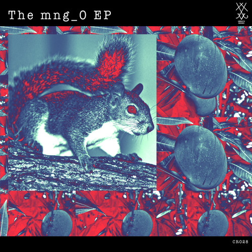 The mng_0 EP