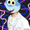 Download Baby Shark(Trap Remix) Prod. VT Mp3