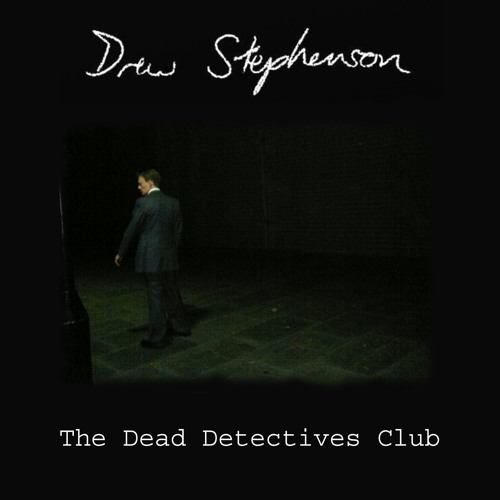 The Dead Detectives Club