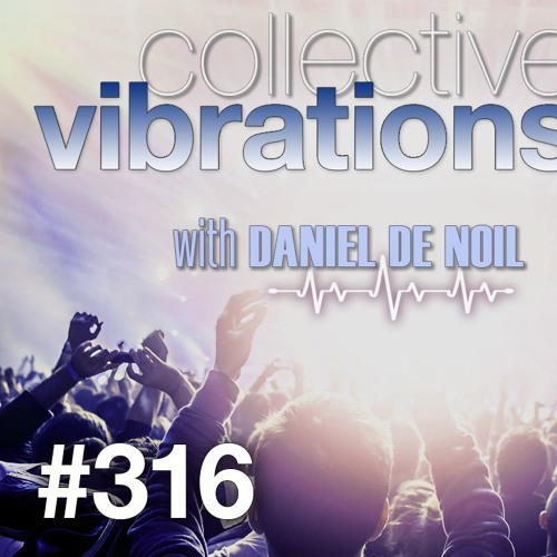 Collective Vibrations 316