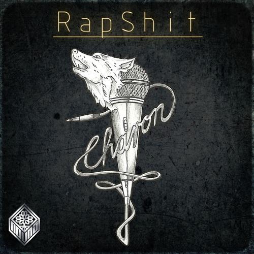 RapShit - Charon