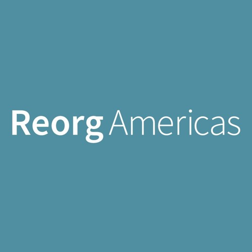 Reorg Americas: Interview with Kenneth Krys (Jan. 27, 2019)