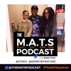 #TheMATSPodcast 12 w/ Emma Nyra: Falz v Transactional Sex, Female Industry Beef - The Untold Story