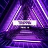 "Hard Trap Type Beat 2019 - ""TRIPPIN"" | Dark Trap Instrumental 2019 [Prod. 16]"