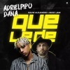 Rauw Alejandro Ft. Nicky Jam - Que Le De (Dana & Adri El Pipo Edit 2019)[COPYRIGHT] Portada del disco
