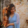 Chupke Se (Remix) ¦ Aftermorning Remix ¦ Saathiya ¦ Sadhana Sargam