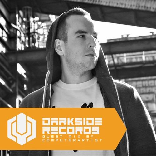 COMPUTERARTIST - DarkSide Records Guest Mix [30]