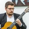 Download Sonatina (Op.51) II. Lento - L. Berkeley Played By Gergely Bozsóki Mp3