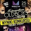 DJ ŚWIRU Presents MANHATTAN CLUB Czekanów (Sala Dance) 26.01.2019 - Seciki.pl.mp3 Upload By PAWEŁ