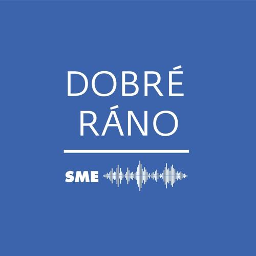 Pondelok, 28. 1. 2019: Nikomu sa nepáči, nemá kolaudáciu. Ako funguje Danube