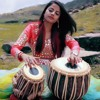 Nat Bhairav - Indian Classical Raag Fusion By Ritu Agarwal - @VoiceOfRitu