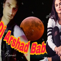 30 Min Hit Music Party Lover 2019 Dj Arshad Babloo