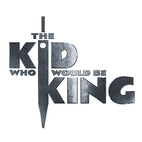 Cute and fun, 'The Kid Who Would Be King,' is a great family film