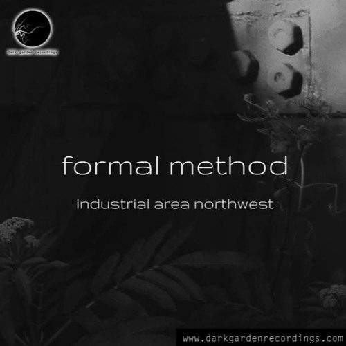 Formal Method - KLT